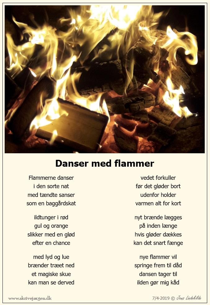 Danser-med-flammer