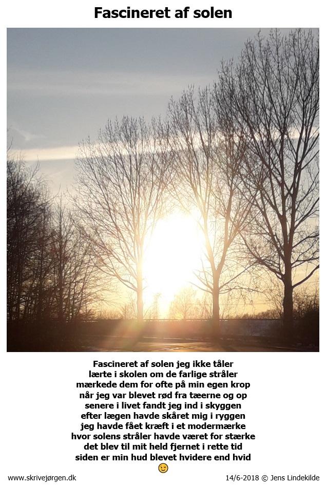 Fascineret-af-solen