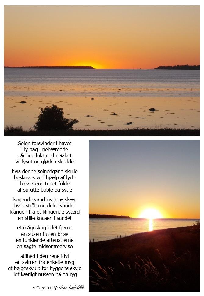 Solnedgang-bag-Enebærodde