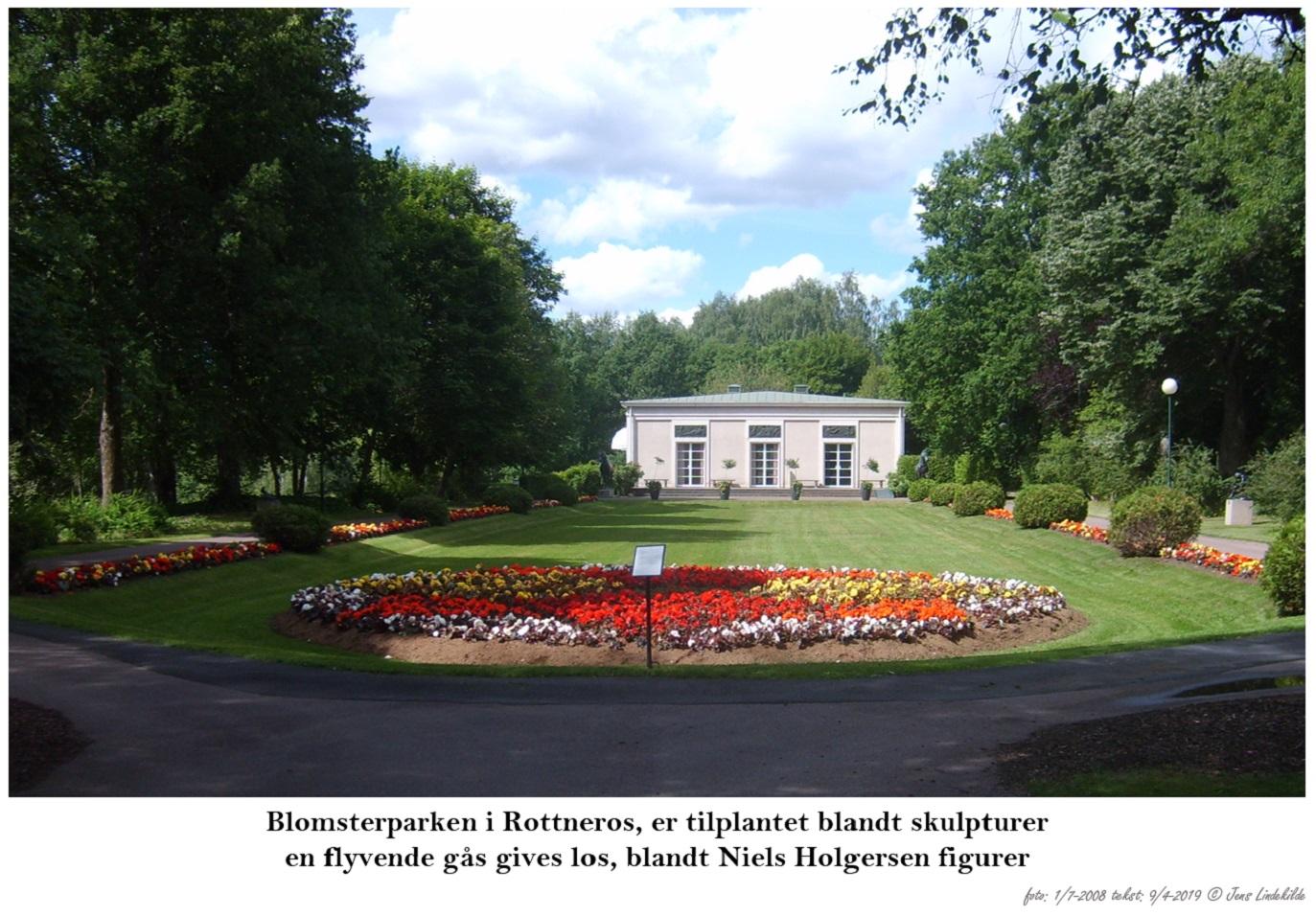 Blomsterparken-i-Rottneros