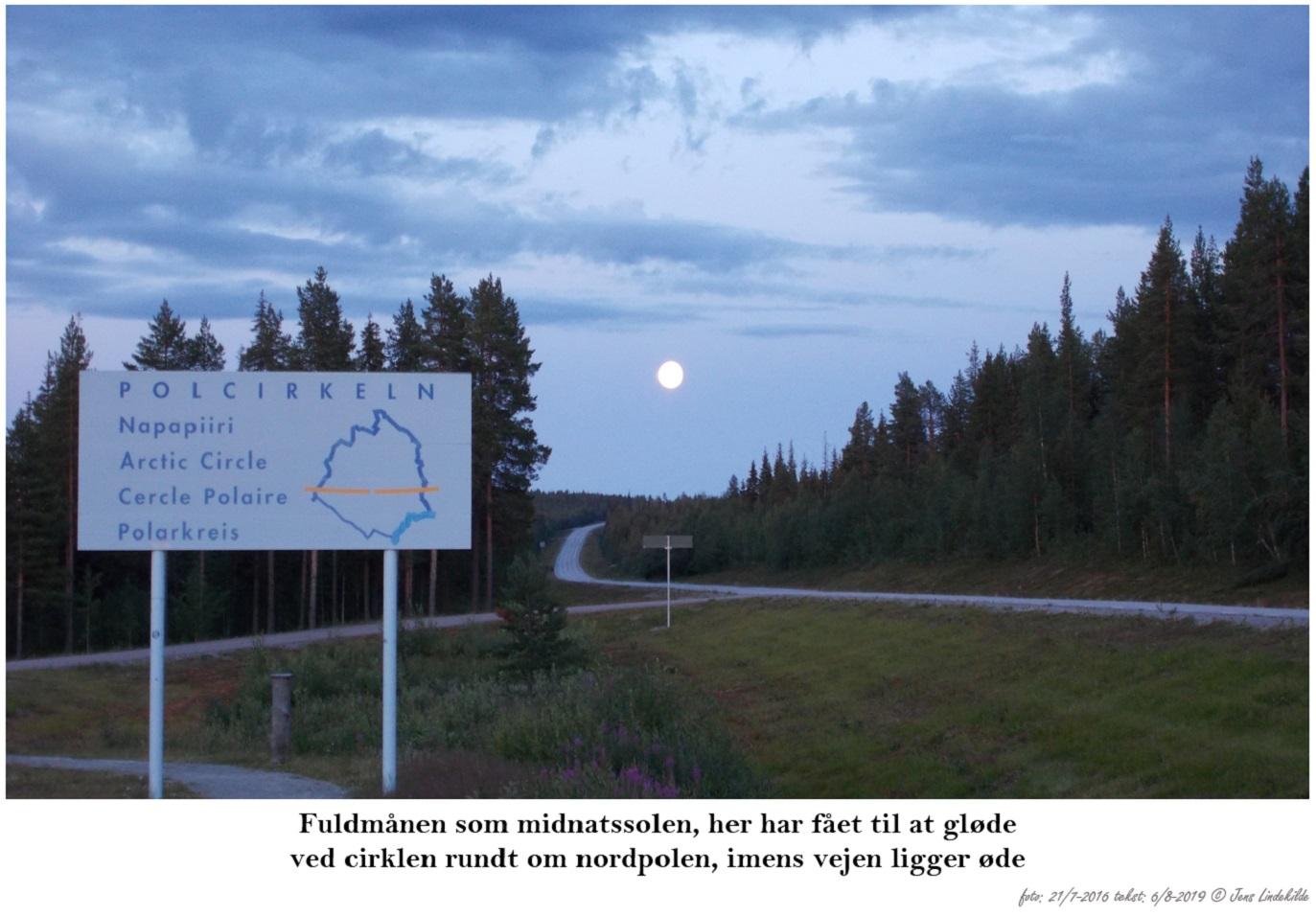 Fuldmånen-som-midnatssolen
