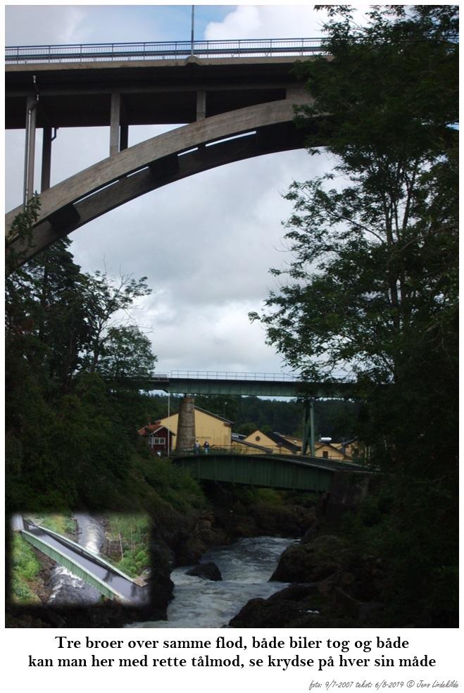 Tre-broer-over-samme-flod