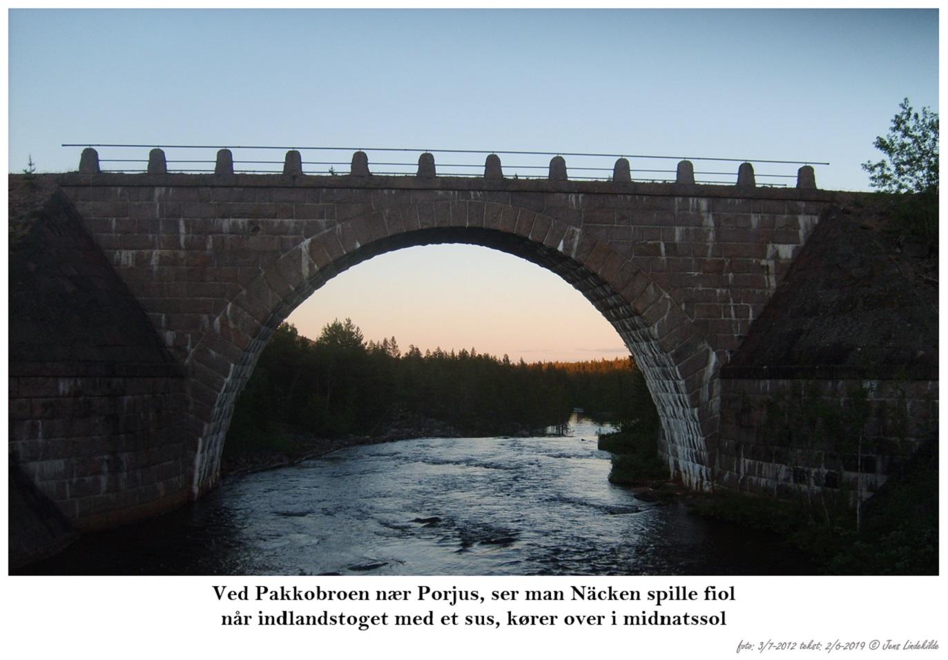 Ved-Pakkobroen-nær-Porjus