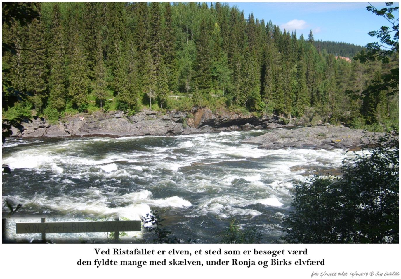 Ved-Ristafallet-er-elven