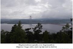 Högakustenbroen-spænder