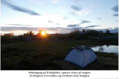 Solnedgang-på-Fulufjeldet