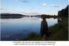 Ved-Luleälv-står-min-kære