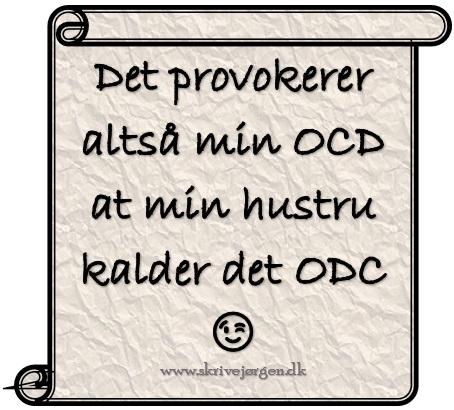 Det-provokerer-altsaa-min-OCD
