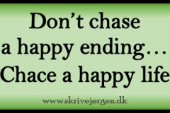 Dont-chase-a-happy-ending