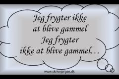 Gammel