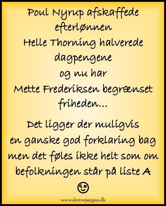 Liste-A
