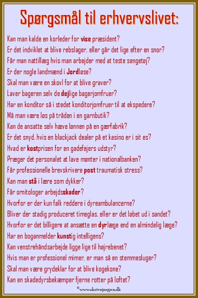 Spørgsmål-til-erhverslivet