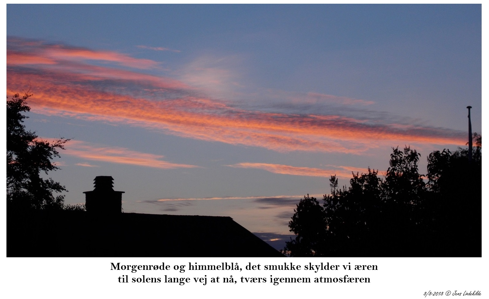 Morgenrøde-og-himmelblå