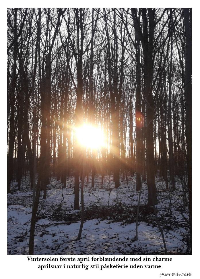 Vintersolen-første-april