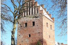 Kirketårnet-vender-mod-vest