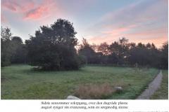Sidste-sensommer-solopgang