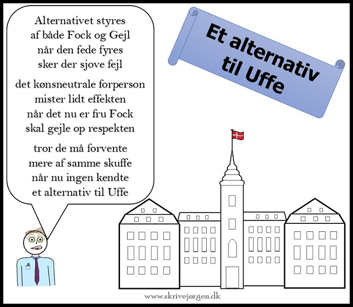 Et-alternativ-til-Uffe