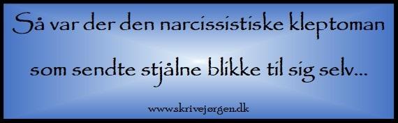 Så-var-der-den-narcissistiske-kleptoman